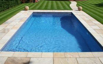 Piscine interrate chiavi in mano green house piscine - Costo manutenzione piscina ...