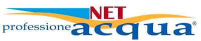 associazione nazionale costruttori piscine NetAcqua