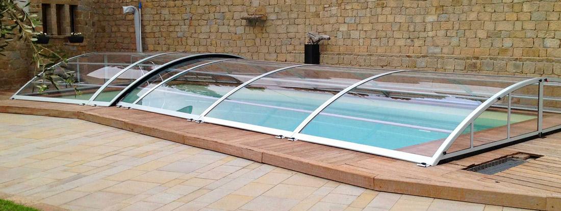f0de1fd71e18 Coperture per piscine interrate basse