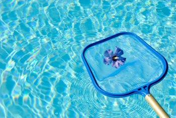 Il costo della manutenzione della piscina interrata