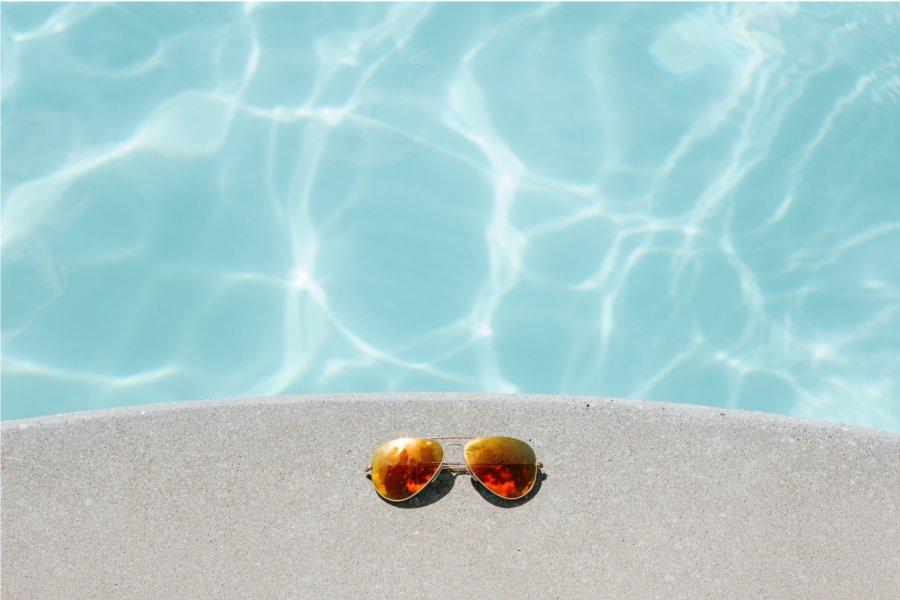 installazione piscine interrate brescia