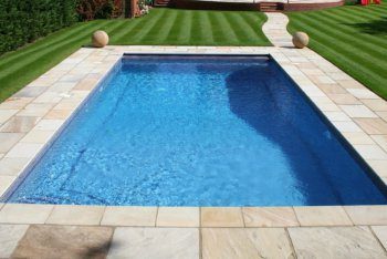 Manutenzione del locale tecnico piscina operazioni di - Locale tecnico piscina ...