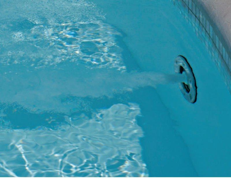 bocchette piscine