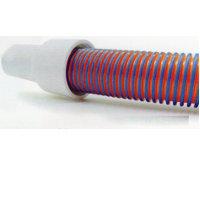 tubo duraking