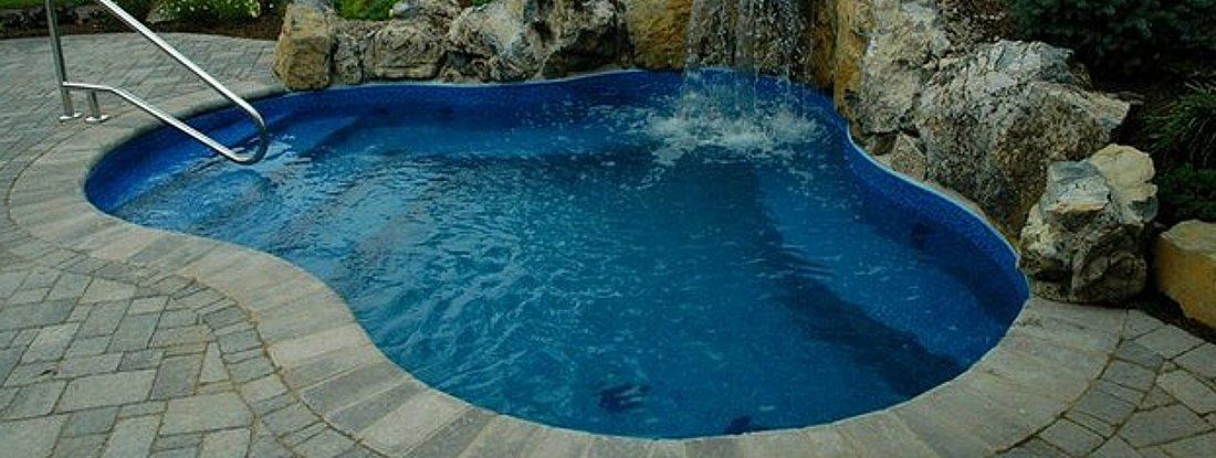 riscaldatore elettrico per piscine