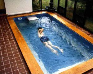 minipiscina-nuoto-controcorrente